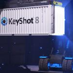 Keyshot 8 Crack & License Key Full Free Download