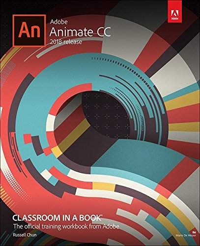 Adobe Edge Animate Free Download With Crack