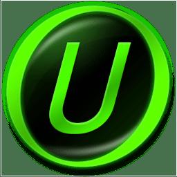 IObit Uninstaller 8.0.2.19 Crack & Serial Key Full Free Download