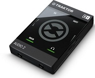Traktor Pro 3 1 1 Crack & License Key Full Free Download