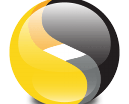 Norton Remove and Reinstall 4.5.0.41 Crack & Keygen Free Download