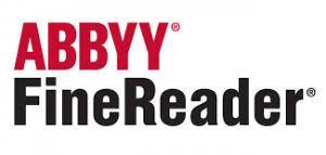 ABBYY FineReader 14.5.155 Crack And License Key Full Free Download