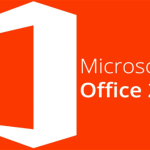 microsoft office 2019 activation key & Crack Full Free Download