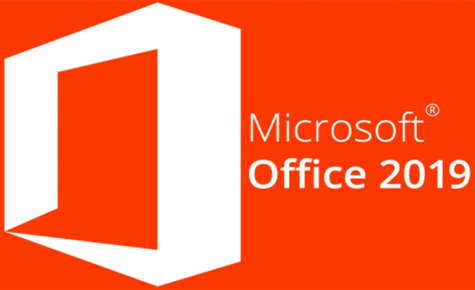 Microsoft Office 2019 Activation Key Crack Full Free Download