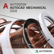 Autodesk AutoCAD 2018 Crack And Keygen Free Download