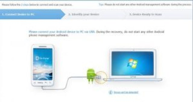 Wondershare Dr Fone 9.6.3 Crack And Activation Key Full Free Download