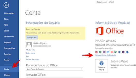 crack key for ms office 2019