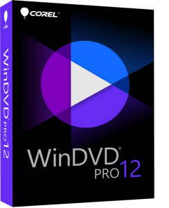 Corel WinDVD Pro 12.0.0.90 SP5 License Key, Crack Free Download