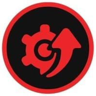 Driver Booster PRO 6.0.2 License Key & Crack Full Free Download