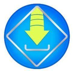 Allavsoft Crack 3.16.4.6869 & License Key Full Free Download