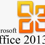 Microsoft Office 2013 Product Key & Crack Full Free Download