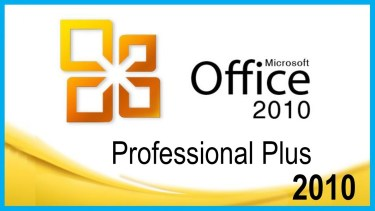 Microsoft Office 2010 Product Key & License Key Full Free Download