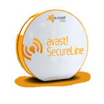 Avast Secureline VPN 2018 License File & Crack Full Free Download