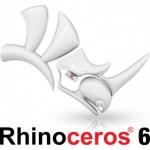 Rhino 6.0 Crack + Serial Key (windows + Mac) 2019 Free Here