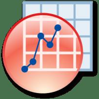 Origin Pro 2018 Crack And License Key Full Free Download