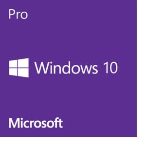 Windows 10 Pro Product Key & License Key Full Free Download