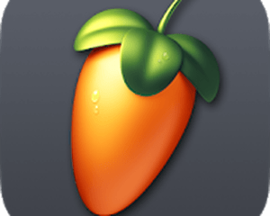 FL Studio 20.0.5 Crack & Key, License key Full Free Download