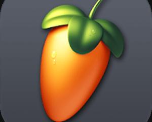 FL Studio 20.0.5 Crack & Key, License key Full Free Download