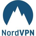 NordVPN 6.18 Crack & License Key Full Free Download