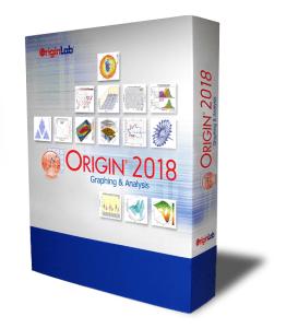 Origin Pro 2018 Crack & License Key Full Free Download
