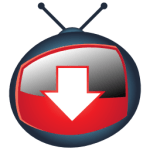 YTD Video Downloader Pro 5.9.10 Crack, License Key Free Download