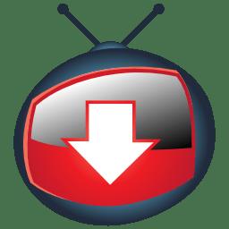YTD Video Downloader Pro 5.9.10 Crack, License Key Free Download