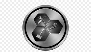 AVG PC TuneUp Utilities 2019 Crack + License Key Free Download