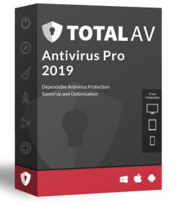 latest antivirus 2019 free download