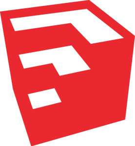 Sketchup pro free download with crack