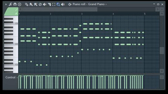 FL Studio 20.0.5 Crack & License Key Full Free Download