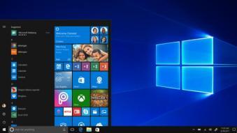 Windows 10 Pro Product Key & License Key Full Free Download
