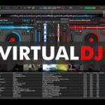 Virtual DJ Pro 2019 Crack & Activation Code Full Free Download