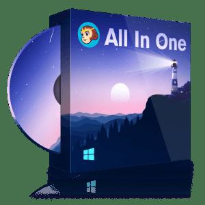 DVDFab 11.0.0.9 Crack & License Key 2019 Full Free Download