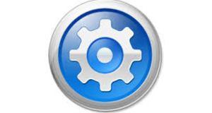Driver Talent 7.1.13.40 Crack & Activation Code Full Free Download