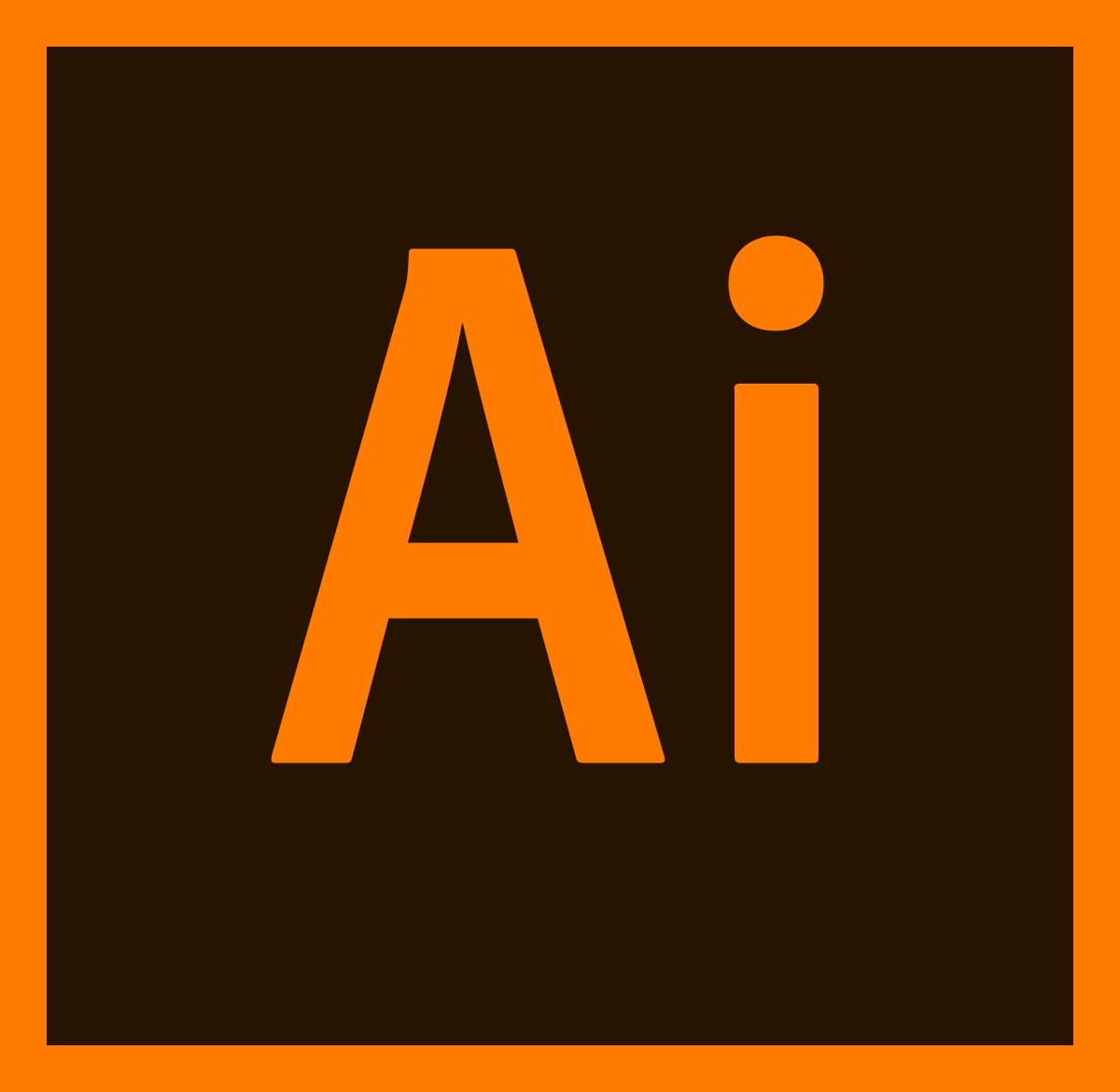 Adobe Illustrator CC Crack 2017 & License Key Full Free Download
