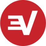 Express VPN 2019 Crack & License Key Full Free Download