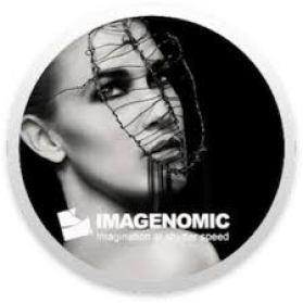 imagenomic portraiture software free download crack