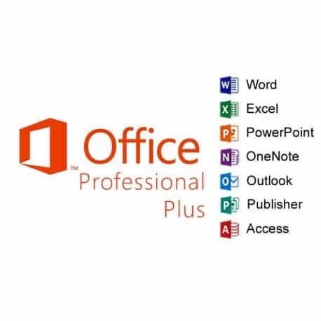 افتراضي Microsoft Office 2010 Free Download Professional Plus مايكروسوفت اوفيس