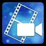 PowerDirector 17 Crack & License Key Full Free Download