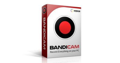 Bandicam 4.3.0 Crack & Activation Code Full Free Download