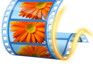 Windows Movie Maker 2019 Crack And Activation Code Full Free Download