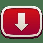 Ummy Video Downloader 1.10.3.1 Crack & Key Full Free Download