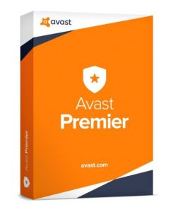 Avast Premier 2019 Crack & Activation Code Full Free Download 2019
