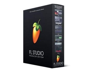 FL Studio 20 Crack & License Key Full Free 2019 Download