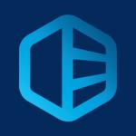 Driver Easy Pro 5.6.9 License Key & Keygen Full Free Download