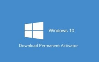 Windows 10 activator License Key And Crack 2019 Full Free Download