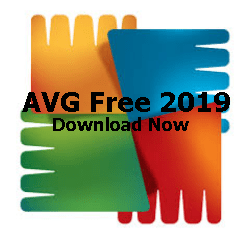 AVG Internet Security 2019 Product Key & Serial Keygen Full Free Download