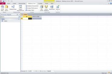 Microsoft Office 2010 Professional Plus Edition Key & Crack Full Free Download