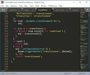 Sublime Text 3200 Crack + Serial Key 2019 Free Download