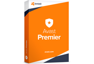 Avast Premier 19.7.2385 Crack With License File 2019 Free Download